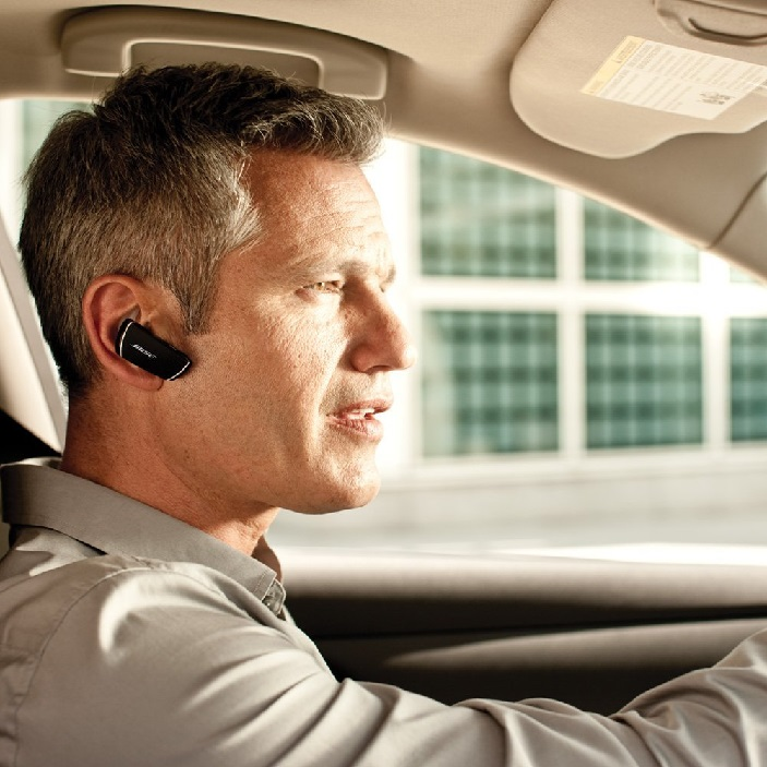 mobile hands free